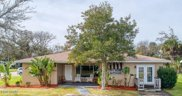 504 Riverside Drive, Holly Hill image