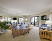 450 Seascape Resort Dr, Aptos image