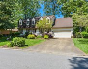 941 Stockbridge Drive, Southwest 2 Virginia Beach image