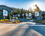 43680 Chilliwack Mountain Road Unit 7, Chilliwack image