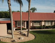19029 Us Highway 19  N Unit 11A, Clearwater image