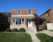 2832 West 85Th Place, Chicago image