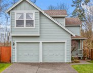 1812 80th Ave NE, Lake Stevens image