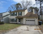 2020 Chicory Street, South Central 2 Virginia Beach image
