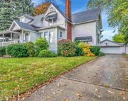 20818 Universal Ave, Eastpointe image