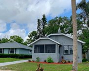 928 Avondale Avenue, Holly Hill image