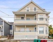 55 S Whipple St, Lowell, Massachusetts image