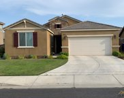 9313 Ceres, Bakersfield image