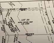 Lot 20 N/A, Parkville image