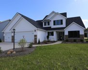 2267 Brownstone Run, Huntertown image