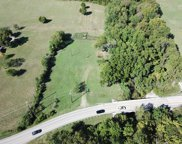 301 Mcmillen Drive, Murphy image