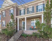 2707 Cloud Mist Circle, Raleigh image