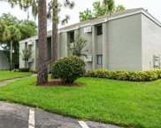 141 Springwood Circle Unit H, Longwood image