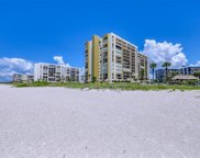 1480 Gulf Boulevard Unit 910, Clearwater image