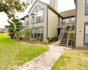 939 Framlingham Court Unit 105, Lake Mary image