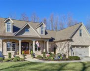 5907 Green Meadow Drive, Greensboro image