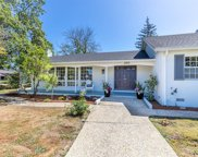 370 Juanita Way, Los Altos image