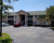 27079 Matheson  Avenue Unit 105, Bonita Springs image