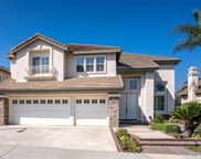 841 W Pebble Beach Avenue, La Habra image