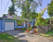 9713 3rd Ave NW, Seattle image