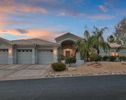 8624 E Clubhouse Way, Scottsdale image