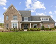 6556 Windmill Dr, College Grove image