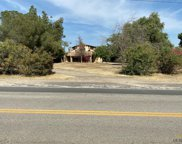 1023 Vineland, Bakersfield image