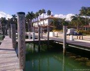 1 Fisher Island Dr Slip-31, Miami Beach image