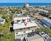 315 AHERN ST Unit 5, Atlantic Beach image