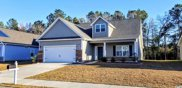 352 Barony Dr., Conway image