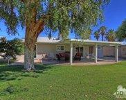 77375 Minnesota Avenue, Palm Desert image
