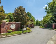 908 Catlow Ct Unit #908, Brentwood image