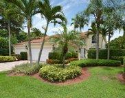 5846 NW 24th Terrace, Boca Raton image