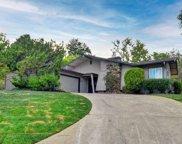 2904  Stanford Lane, El Dorado Hills image