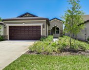 80 COVERED CREEK DR, Ponte Vedra image