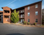 8530 Tidewater Drive Unit 116, North Norfolk image