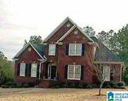 6987 Sterling Lane, Trussville image