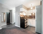 36 E 14th Avenue Unit 205, Vancouver image