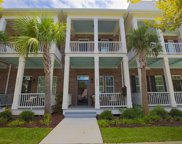 2790 Howard Ave. Unit F, Myrtle Beach image