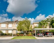 14560 Daffodil DR Unit 903, Fort Myers image