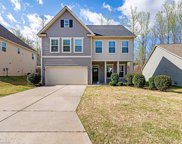304 Summerwalk Road, Greensboro image