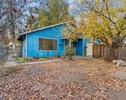 1433 Nw 10th  Street, Bend, OR image