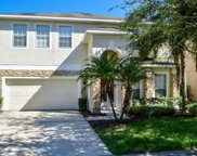 5349 Pepper Brush Cove, Apopka image