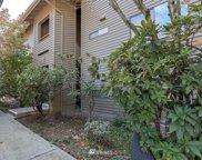 138 SW 116th Street Unit #G-32, Seattle image