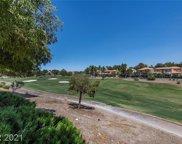 4968 Mount Pleasant Lane, Las Vegas image