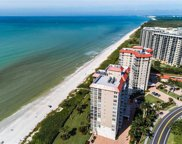 10691 Gulf Shore Dr Unit 402, Naples image