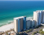 10713 Front Beach Road Unit 1002, Panama City Beach image