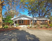 462 5th Avenue, Chickasaw, AL image