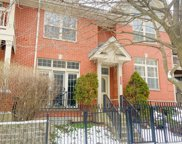 8463 Callie Avenue, Morton Grove image