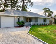 5106 Palm Drive, Fort Pierce image